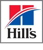 Hill's Transforming Lives