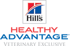 Hill's_HA_Logo®_CMYK
