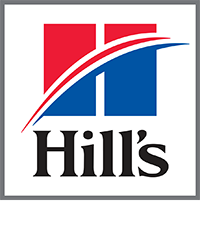Hill's - Transforming Lives