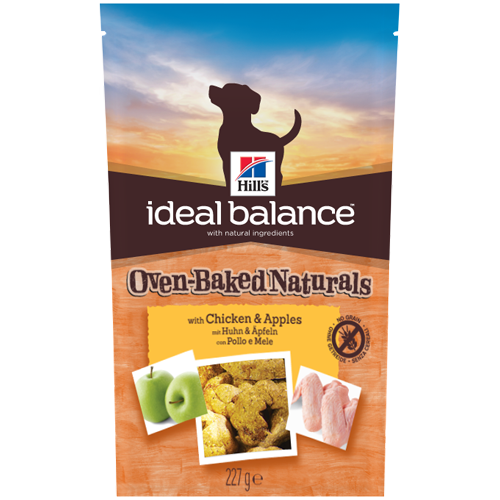 ib-canine-ideal-balance-adult-chicken-with-apples-treats