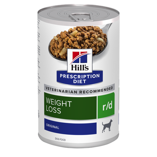 pd-canine-prescription-diet-rd-canned