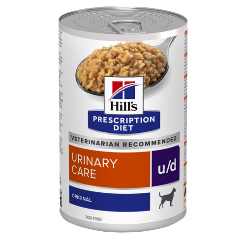 pd-canine-prescription-diet-ud-canned