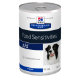 pd-canine-prescription-diet-zd-ultra-allergen-free-canned