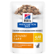 pd-feline-prescription-diet-cd-multicare-tender-chunks-gravy-with-chicken-pouch
