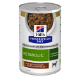 pd-metabolic-canine-vegetable-and-chicken-stew-canned