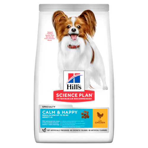 sp-canine-adult-small-and-miniature-calm-and-happy-chicken-dry