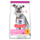 sp-canine-science-plan-mature-adult-7-plus-mini-light-with-chicken-dry